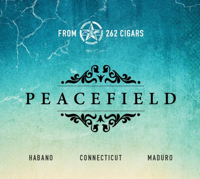 262-Cigars-Peacefield