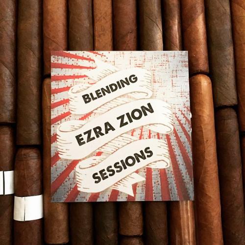 blendingsessions5_grande
