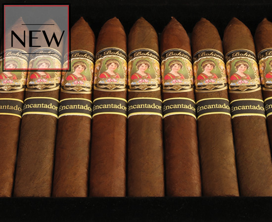 cigars_left-laboheme-new