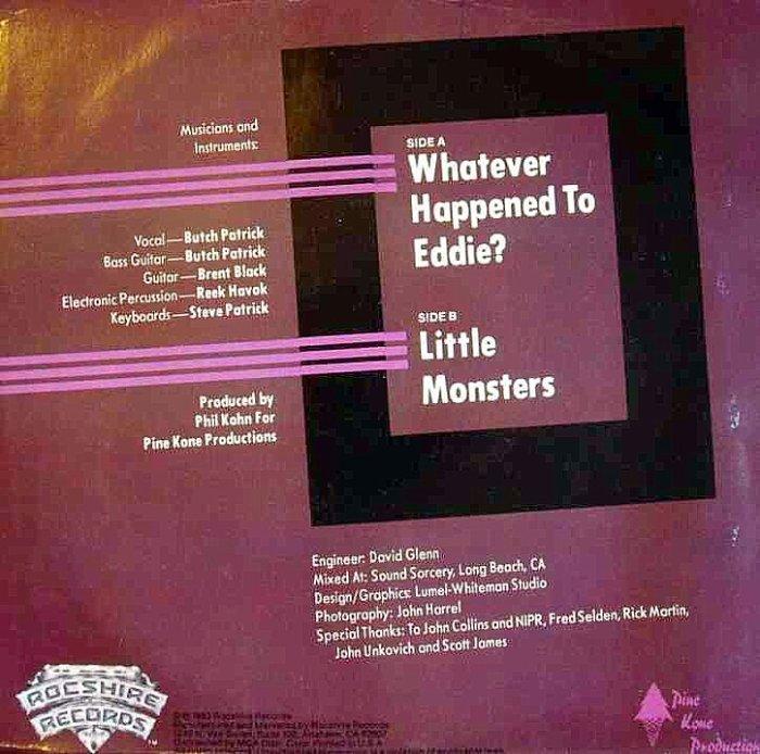 eddie-back (2)