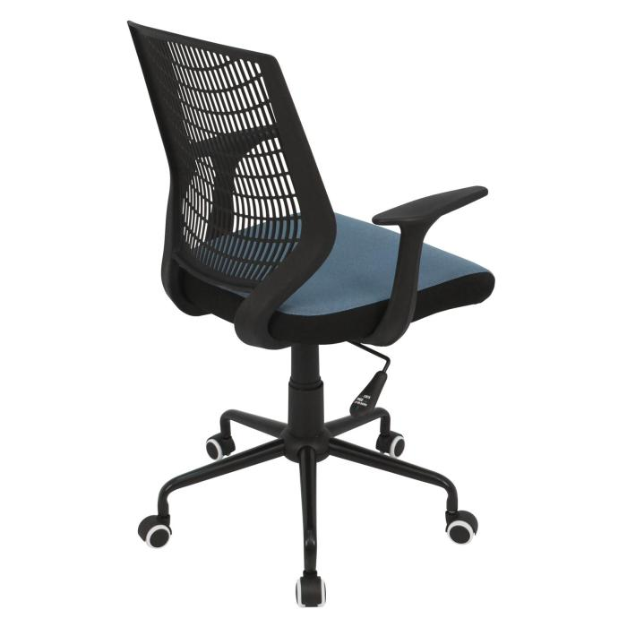 Lumisource-Network-Office-Chair-In-Blue-And-Black-01