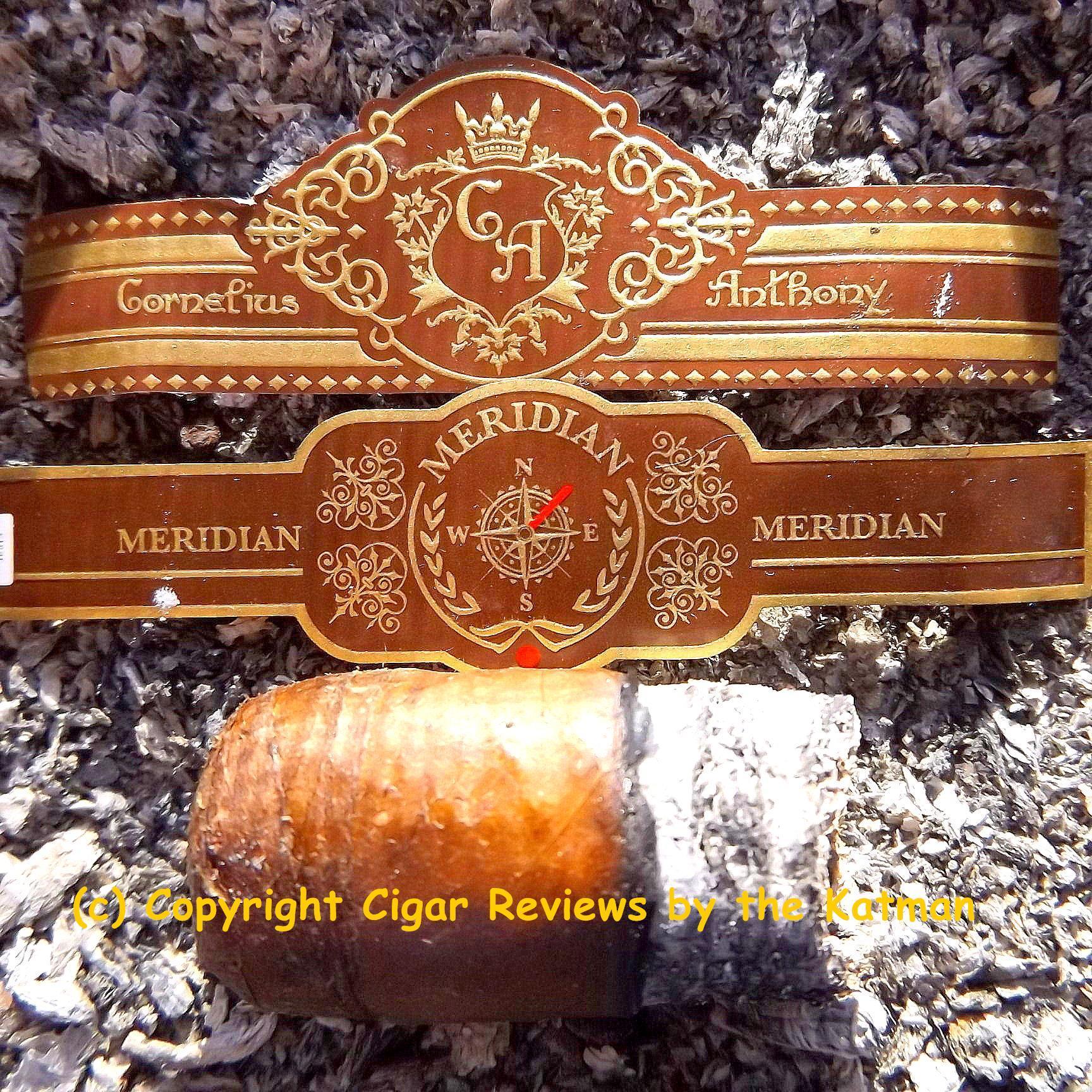 "Asylum 33 Empty Wood Cigar Box With Sliding Top 4 1//4"" x 6.5"" x 4 1//2"""