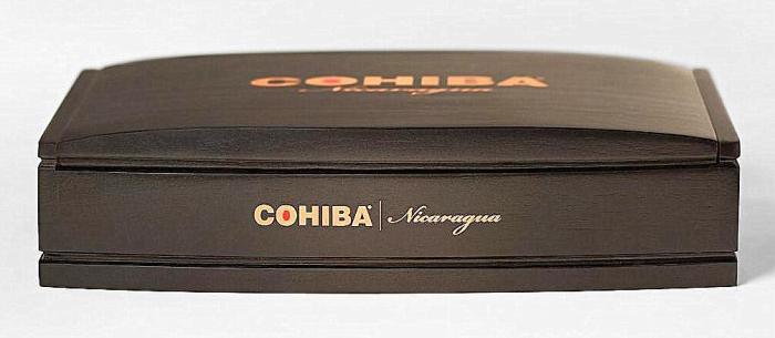 cohbox1