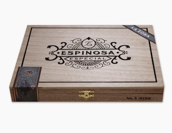 Espinosa-Especial-Closed-Box