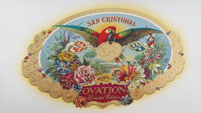 san-cristobal-800