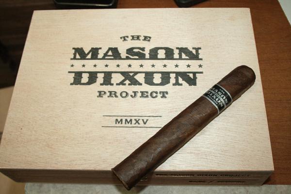The-Mason-Dixon-Project-2015-1WEB