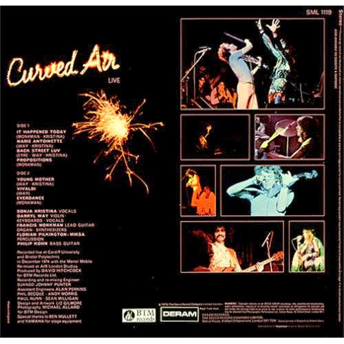 CURVED-AIR-LIVE-BACK