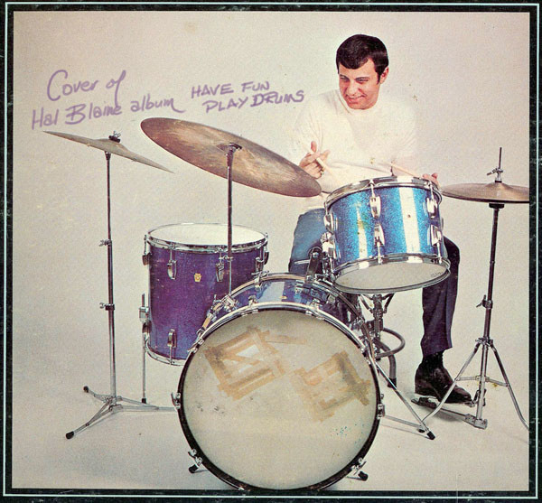 Hal-Blaine-cover-Have-Fun-Play-Drums
