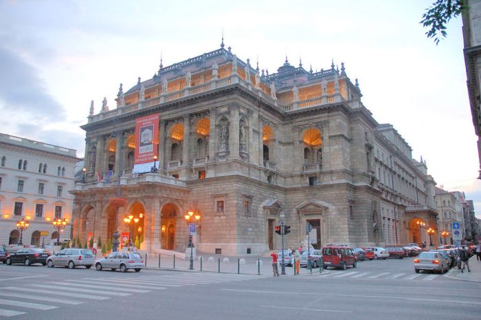 Hungarian_State_Opera_House(PDXdj)2