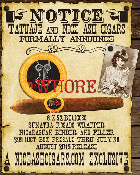 ITatuaje-The-Whore