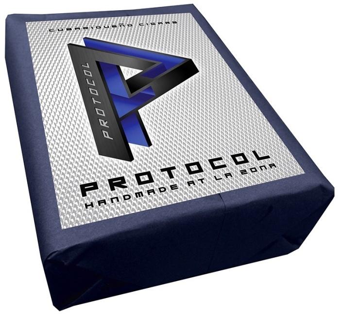 protocolclosedbox