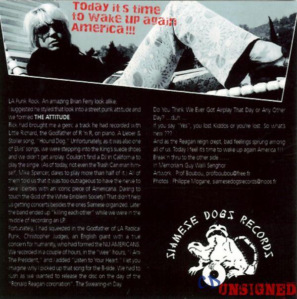 siamese-dogs-records-godfathers-la-punk-inlay