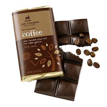 coffee-chocolate-bars_1