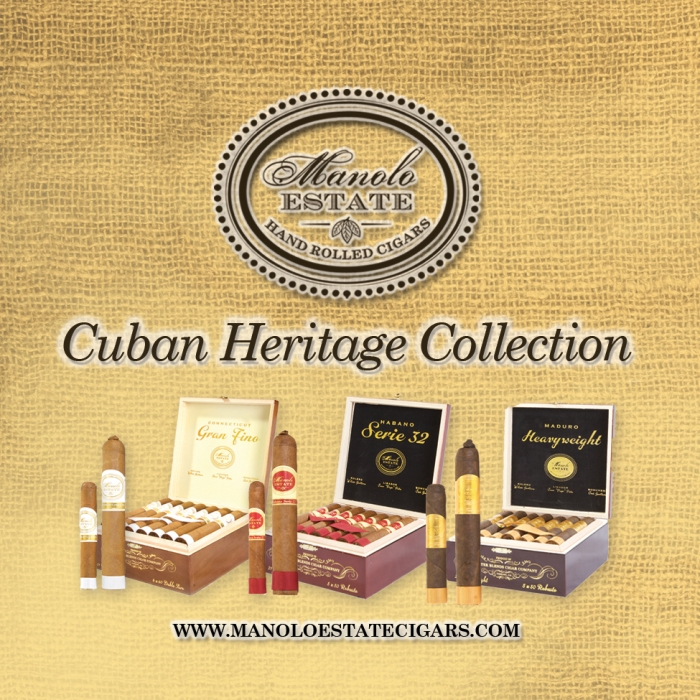 cubanestatecollection