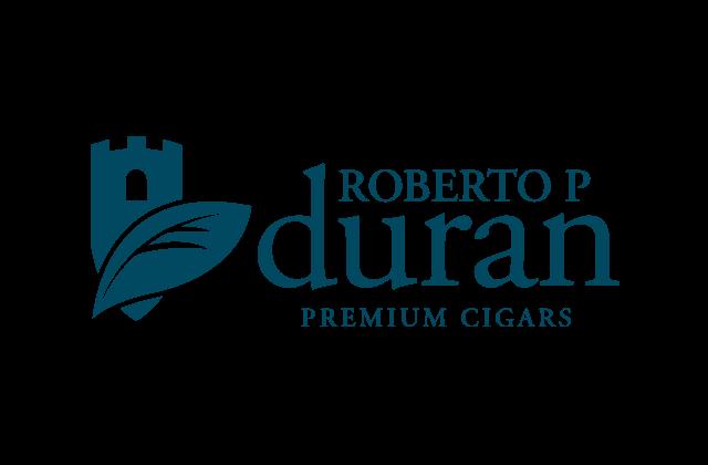 Roberto-Duran-logo-white