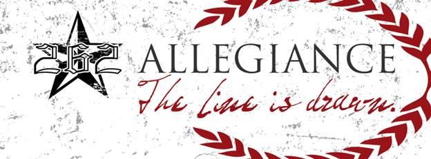 262-Cigars-Allegiance