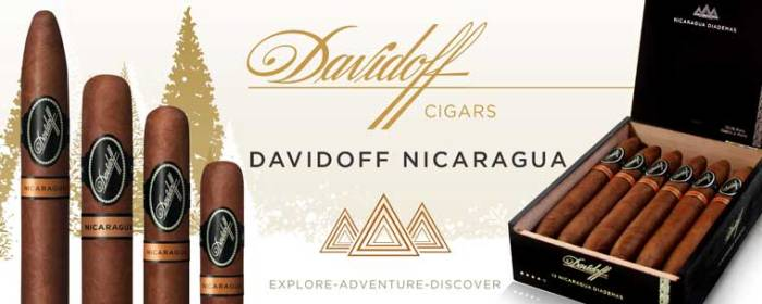 davidoff_nicaragua_cigars
