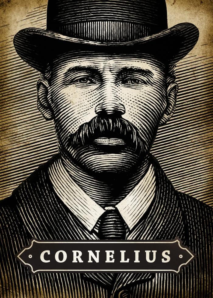 Cornelius-Full-Lid