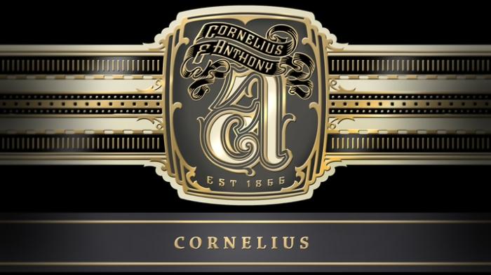 corneliusband
