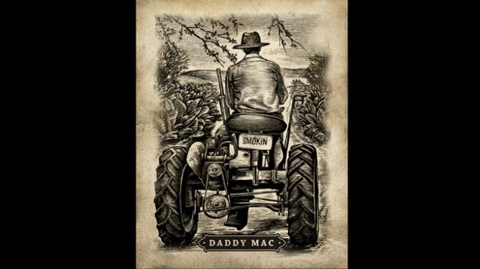daddy-mac-1600