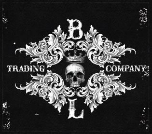 logo-black-label