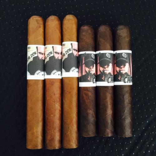 cigarwarscigars