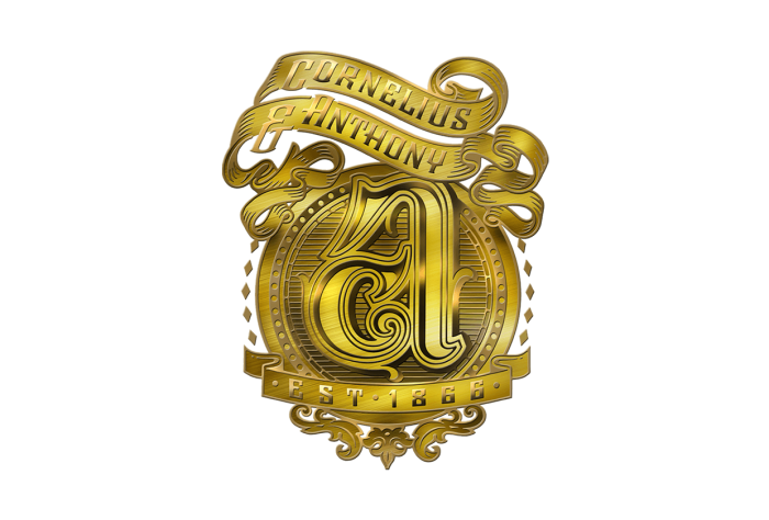 Cornelius-Anthony-logo-2-gold-feature