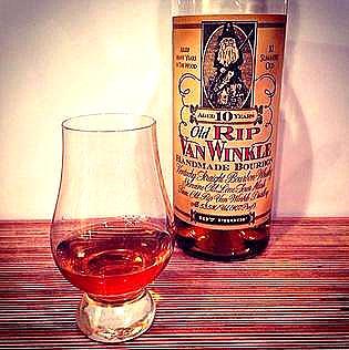 Old_Rip_Van_Winkle_Bourbon