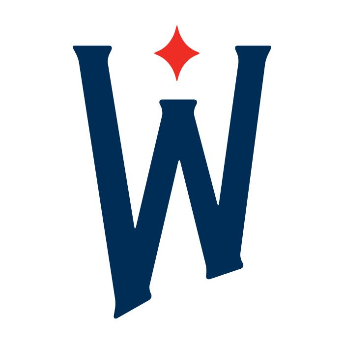 Warped-Cigars