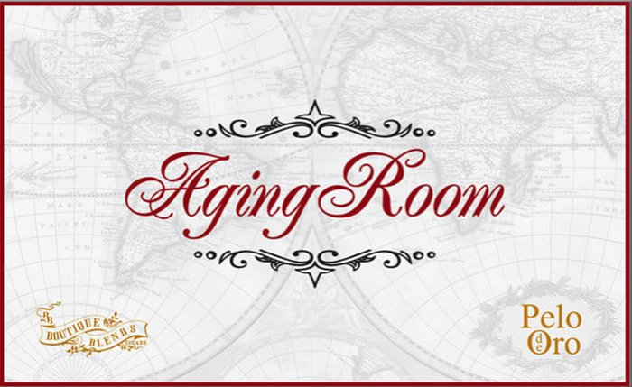 aging-room-pelo-de-orouse-this