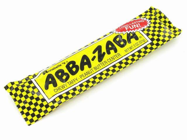 abba_zaba_3