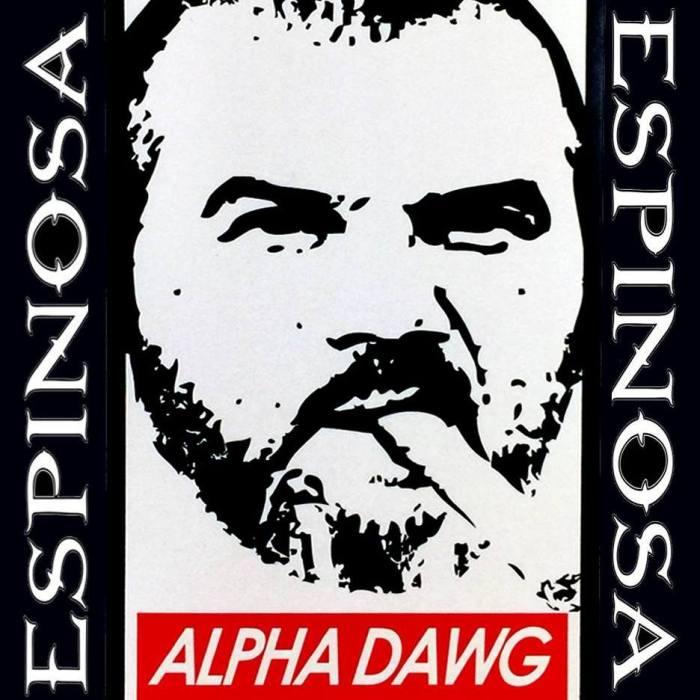 alphadogpic