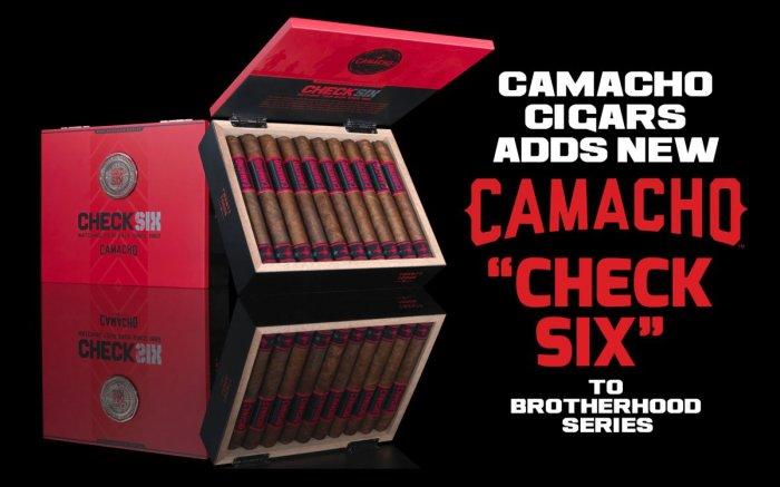 camachochecksix-002-1200x750