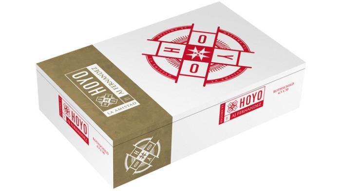 hoyo-by-aj-2-1600
