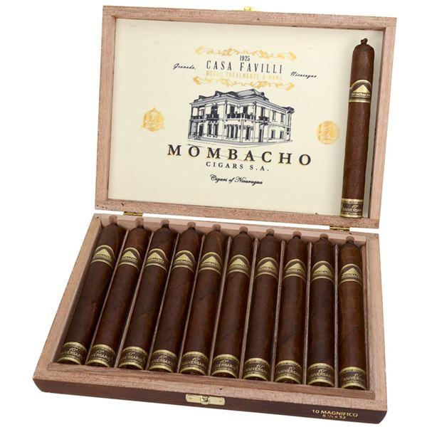 mombacho-box