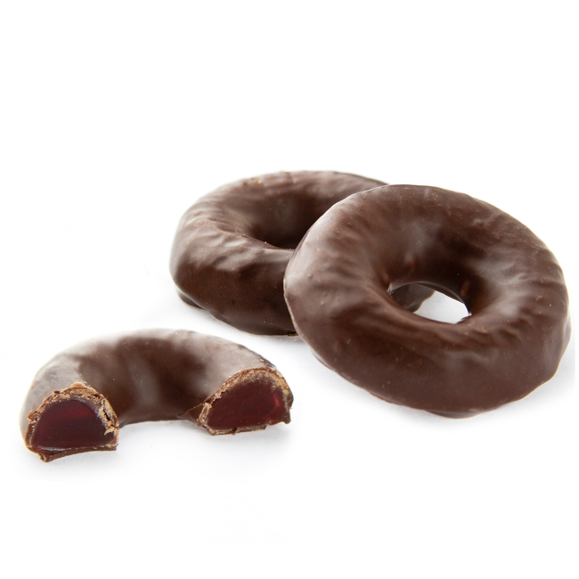 chocolate-raspberry-jelly-rings1