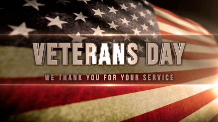 happy-veterans-day-background-images