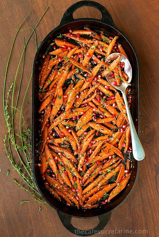 honey-maple-roasted-carrots-4