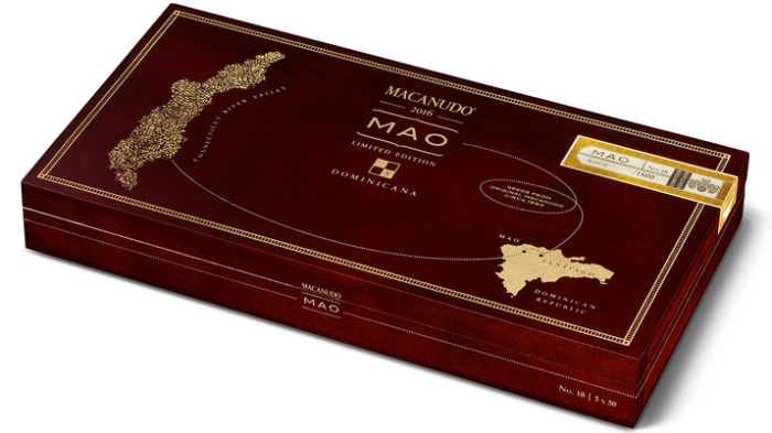 mac-mao-3-1600