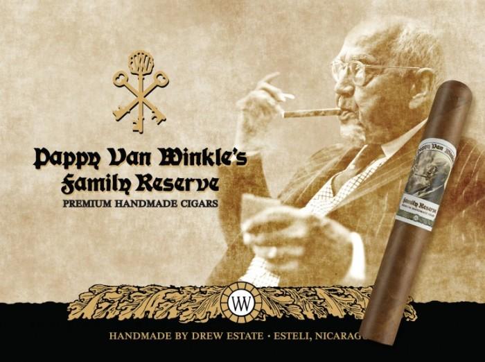 pappy-van-winkle-family-reserve-cigar-770x575