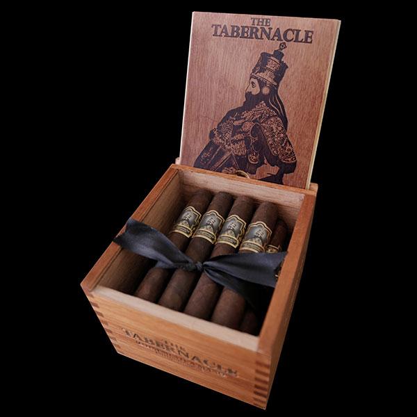 tabernacle-3-600