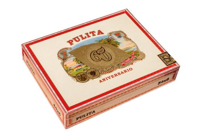 pulita-60-aniversario-1