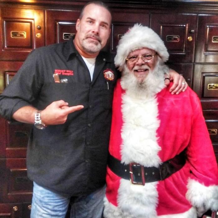 robert-and-santa