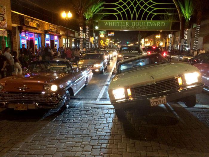 whittierblvd_cars_028-aurelio-jose-barrera