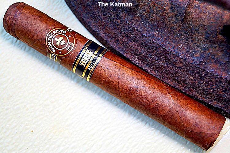Best cigar vagina flavor combo