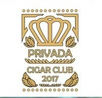 Privada Cigar Club | Cigar Reviews by the Katman