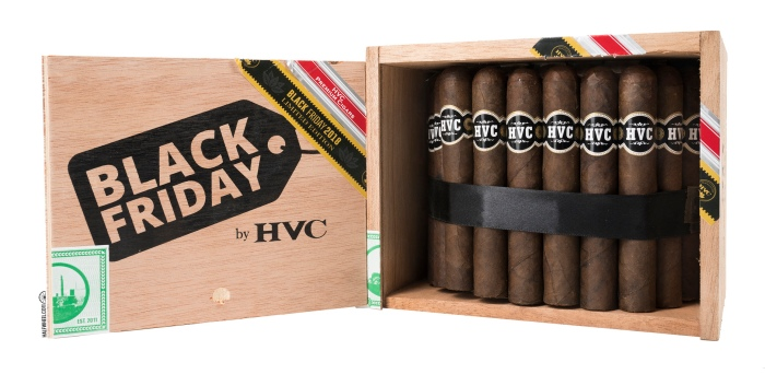 hvc black friday 2018